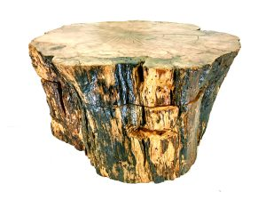 reclaimed rustic maple, solid wood, live edge